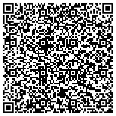 QR-код с контактной информацией организации БИЗНЕС-ЭКСПЕРТ КОНСАЛТИНГОВЫЙ ЦЕНТР