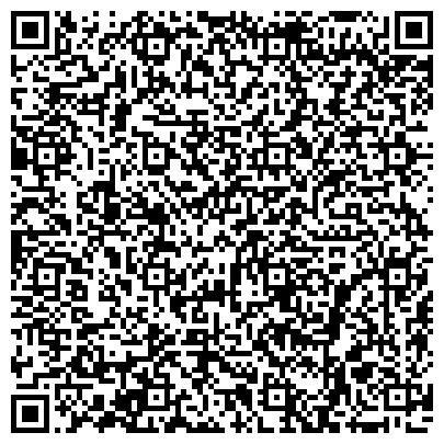 QR-код с контактной информацией организации БЮРО ПРИВАТИЗАЦИИ ЖИЛИЩНОГО ФОНДА ЦЕНТРАЛЬНОГО РАЙОНА