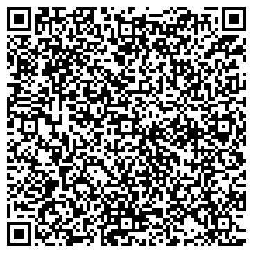 QR-код с контактной информацией организации БЮРО ПРИВАТИЗАЦИИ ЖИЛЬЯ БАЛТИЙСКОГО РАЙОНА