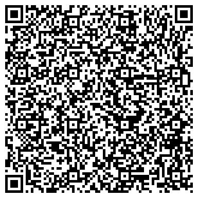 QR-код с контактной информацией организации ГАРАНТ РЕГИОНАЛЬНЫЙ ОБЩЕСТВЕННЫЙ ФОНД ПРАВОВОЙ ПОМОЩИ