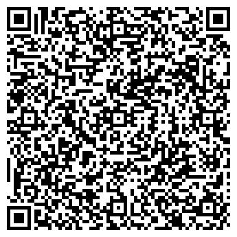 QR-код с контактной информацией организации ДРЕБОТ О. А.