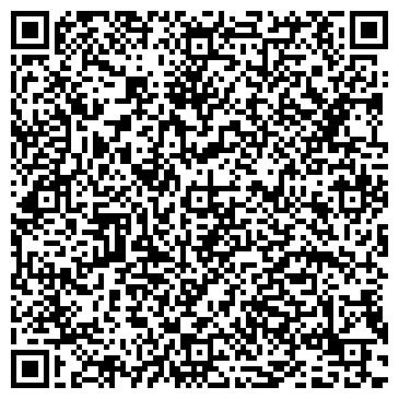 QR-код с контактной информацией организации ИНФОРМАЦИОННО-КОНСУЛЬТАЦИОННЫЙ ЦЕНТР