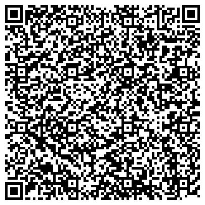QR-код с контактной информацией организации КАЛИНИНГРАДСКАЯ ГОРОДСКАЯ КОЛЛЕГИЯ АДВОКАТОВ КАЛИНИНГРАДСКОЙ ОБЛАСТИ