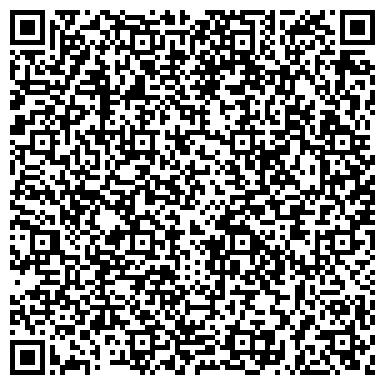 QR-код с контактной информацией организации КАЛИНИНГРАДСКАЯ ОБЛАСТНАЯ КОЛЛЕГИЯ АДВОКАТОВ