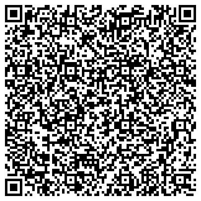 QR-код с контактной информацией организации КАЛИНИНГРАДСКАЯ ОБЛАСТНАЯ КОЛЛЕГИЯ АДВОКАТОВ ФИЛИАЛ ПО ЛЕНИНГРАДСКОМУ РАЙОНУ