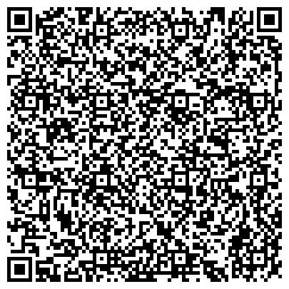 QR-код с контактной информацией организации КАЛИНИНГРАДСКИЙ КОЛЛЕДЖ АДВОКАТОВ НЕГОСУДАРСТВЕННЫЙ НЕКОММЕРЧЕСКИЙ