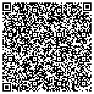 QR-код с контактной информацией организации КАЛИНИНГРАДТРАСТЭНЕРГО ТРАСТОВАЯ КОМПАНИЯ