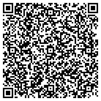 QR-код с контактной информацией организации КИЯНИЦКАЯ А. Е.