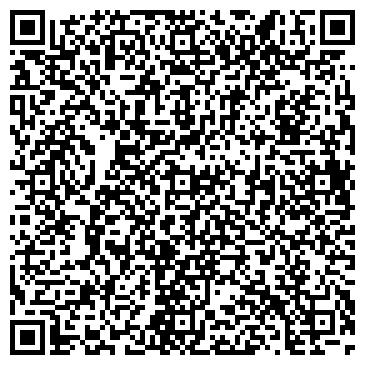QR-код с контактной информацией организации КОНОНЕНКО И. Г. АДВОКАТСКИЙ КАБИНЕТ