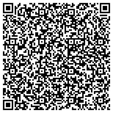 QR-код с контактной информацией организации КОНСУЛ-АУДИТ АУДИТОРСКО-КОНСАЛТИНГОВАЯГРУППА