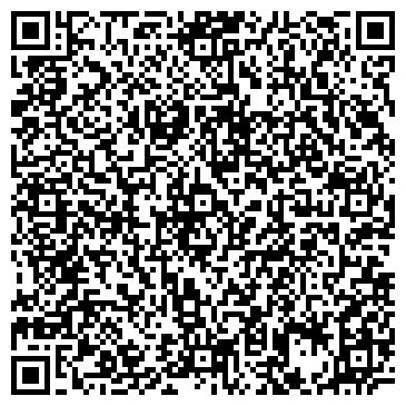 QR-код с контактной информацией организации ЛУНЁВА С. А. ЮРИДИЧЕСКОЕ БЮРО