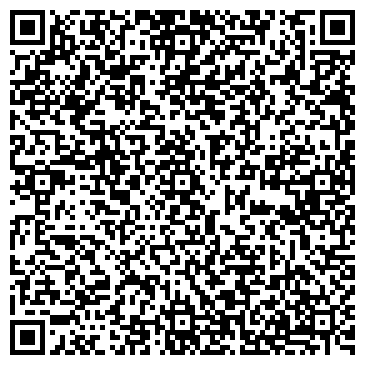 QR-код с контактной информацией организации МАСТЕР ПРАВО ЮРИДИЧЕСКОЕ БЮРО