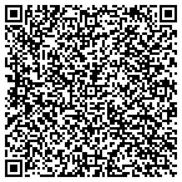 QR-код с контактной информацией организации МЕРУЭРТ АГЕНТСТВО НЕДВИЖИМОСТИ
