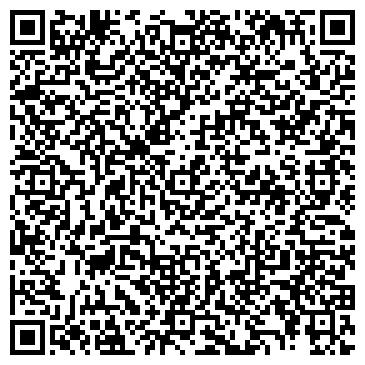 QR-код с контактной информацией организации МУРАВЬЕВА В. И. ЮРИДИЧЕСКАЯ КОНСУЛЬТАЦИЯ