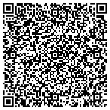 QR-код с контактной информацией организации НИКА ЮРИДИЧЕСКОЕ БЮРО