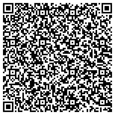 QR-код с контактной информацией организации ООО Петрол Плюс Регион