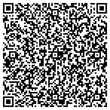 QR-код с контактной информацией организации ПРАВОВЫХ И БИЗНЕС-УСЛУГ ЦЕНТР