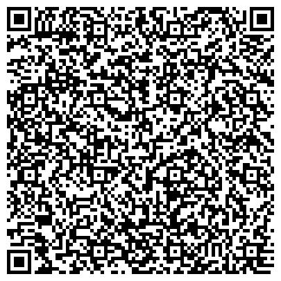 QR-код с контактной информацией организации ПРАВОЗАЩИТА ФИЛИАЛ КАЛИНИНГРАДСКОЙ ОБЛАСТНОЙ КОЛЛЕГИИ АДВОКАТОВ