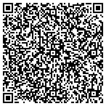 QR-код с контактной информацией организации РДМ КОНСУЛЬТАЦИОННАЯ КОМПАНИЯ