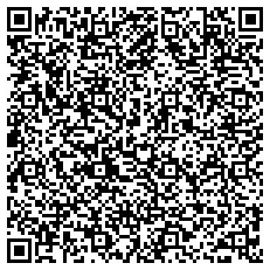 QR-код с контактной информацией организации СЕВЕРО-ЗАПАДНЫЙ КОНСАЛТИНГОВЫЙ ЦЕНТР