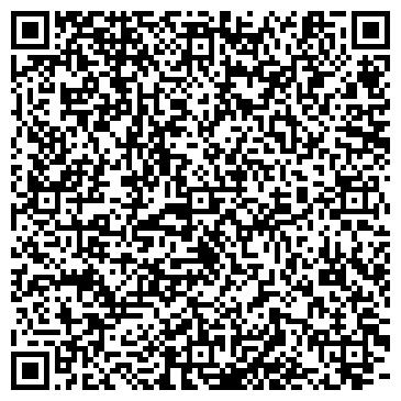 QR-код с контактной информацией организации СОДРУЖЕСТВО ФИНАНСОВО-ЮРИДИЧЕСКИЙ ХОЛДИНГ