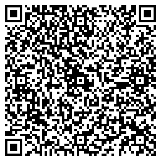 QR-код с контактной информацией организации Царь дверей