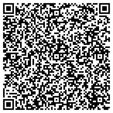 QR-код с контактной информацией организации ЦЕНТР ЮРИДИЧЕСКОЙ КОНСУЛЬТАЦИИ
