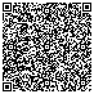 QR-код с контактной информацией организации ЦИВИЛИСТ ЮРИДИЧЕСКОЕ БЮРО
