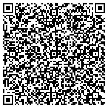 QR-код с контактной информацией организации ЮРИНФОРМЦЕНТР АДВОКАТСКОЕ БЮРО