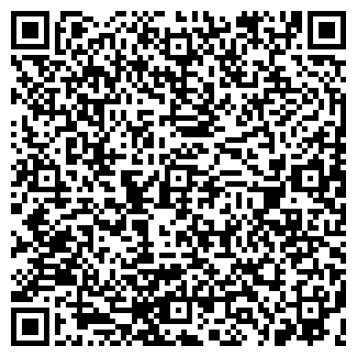 QR-код с контактной информацией организации INTEX-INFO