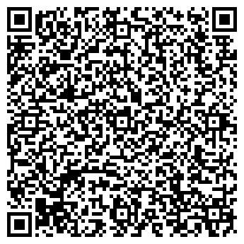 QR-код с контактной информацией организации YAR'S LAW CONSULTING