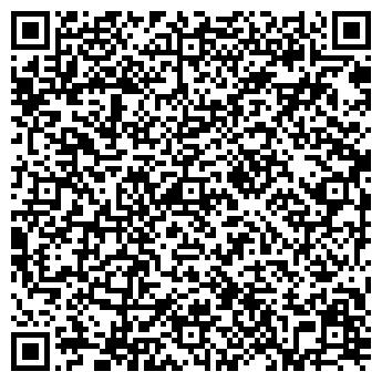 QR-код с контактной информацией организации ООО АБСОЛЮТ