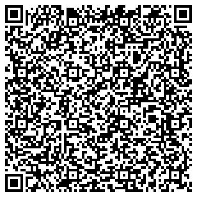 QR-код с контактной информацией организации ЕВРОПЕЙСКОЕ ПРАВОВОЕ АГЕНТСТВО