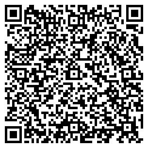 QR-код с контактной информацией организации ПРАВО И ДЕЛО