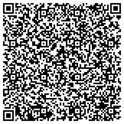 QR-код с контактной информацией организации БЕРЕГОВОЙ О. В. НОТАРИУС КАЛИНИНГРАДСКОГО ГОРОДСКОГО НОТАРИАЛЬНОГО ОКРУГА