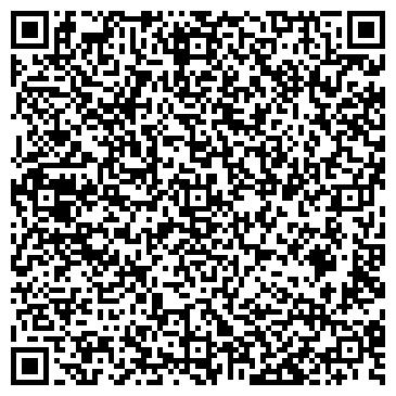 QR-код с контактной информацией организации ВОЛКОВА Н. В. НОТАРИУС КГНО