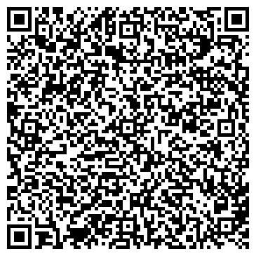 QR-код с контактной информацией организации ИГЛИНА А. Н. НОТАРИУС КГНО