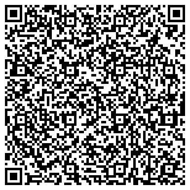 QR-код с контактной информацией организации КАЛИНИНГРАД ОБЛАСТНАЯ НОТАРИАЛЬНАЯ ПАЛАТА