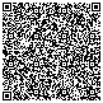 QR-код с контактной информацией организации МОРГУНОВА Т. Н. НОТАРИУС КАЛИНИНГРАДСКОГО ГОРОДСКОГО НОТАРИАЛЬНОГО ОКРУГА