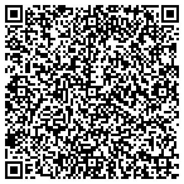 QR-код с контактной информацией организации НОТАРИАЛЬНАЯ КОНТОРА ЕВТУШЕНКО Е. Г.