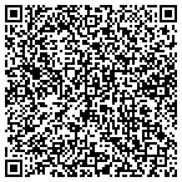 QR-код с контактной информацией организации СТАДНИК Н. А. НОТАРИУС КГНО
