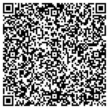 QR-код с контактной информацией организации ЧАСТНАЯ НОТАРИАЛЬНАЯ КОНТОРА