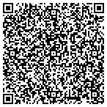 QR-код с контактной информацией организации ИНТЕЛЛЕКТ СЛК