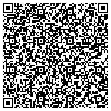 QR-код с контактной информацией организации ОЦЕНКА КОНСУЛЬТАЦИИ АУДИТ