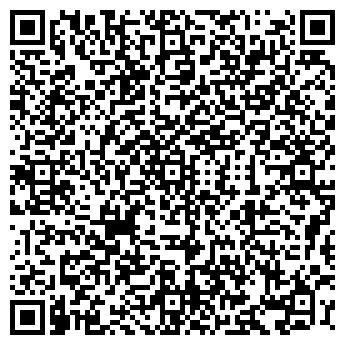 QR-код с контактной информацией организации АРНИК-АУДИТ