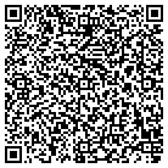 QR-код с контактной информацией организации БАЛКО ГРУППА КОМПАНИЙ