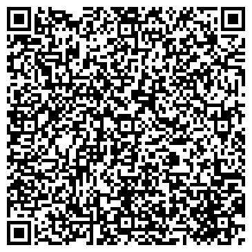 QR-код с контактной информацией организации КОМБИНАТ ДЕРЕВООБРАБАТЫВАЮЩИЙ ХОЙНИКСКИЙ КУП
