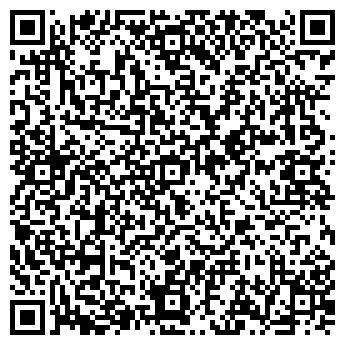 QR-код с контактной информацией организации БАЛТПРОФАУДИТ