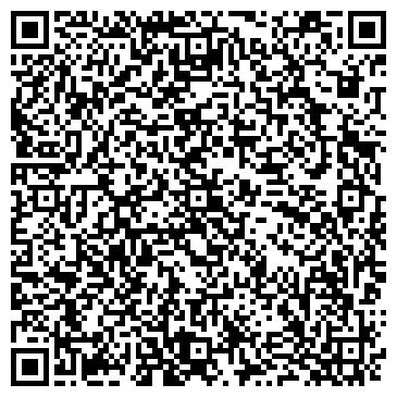 QR-код с контактной информацией организации БАЛТПРОФАУДИТ, ООО