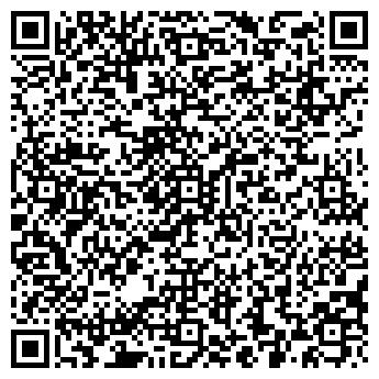 QR-код с контактной информацией организации БАЛТ-ЮРАУДИТ, ООО